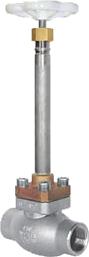 Uzavírací ventil 01325