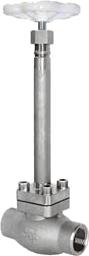 Typ 01345