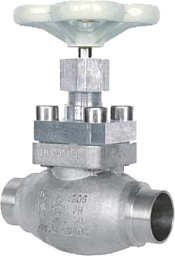 Typ 01351