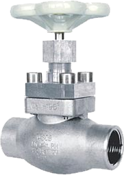 Typ 01355