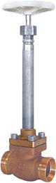 Uzavírací ventil 02411