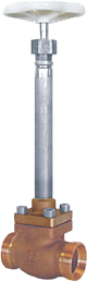 Typ 02411