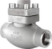 Zpětný ventil 05417