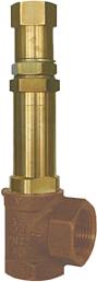 Přepouštěcí ventil 06198