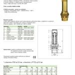 06205 N.cz.pdf-000001