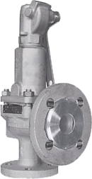 Pojistný ventil 06347