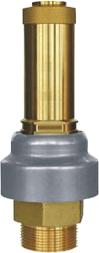 Typ 06505