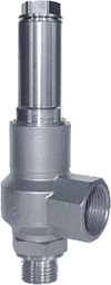 Typ 06801